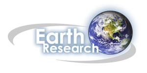 Earth Research